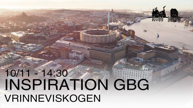Bild Event 88 - Inpiration GBG