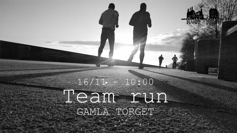 Team run 4 image