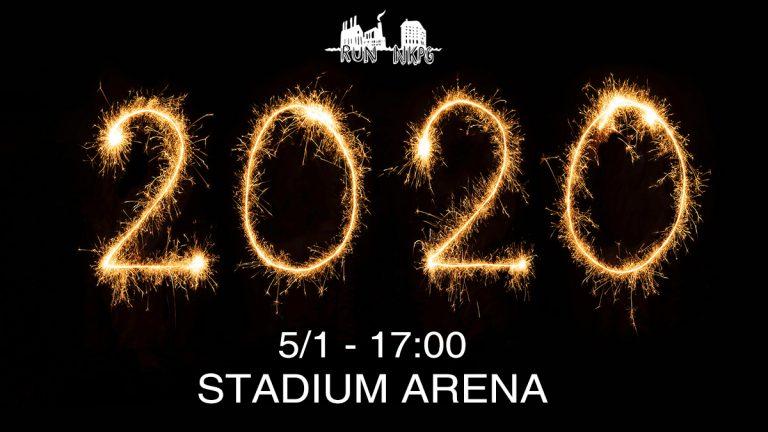 Event 94 - 2020