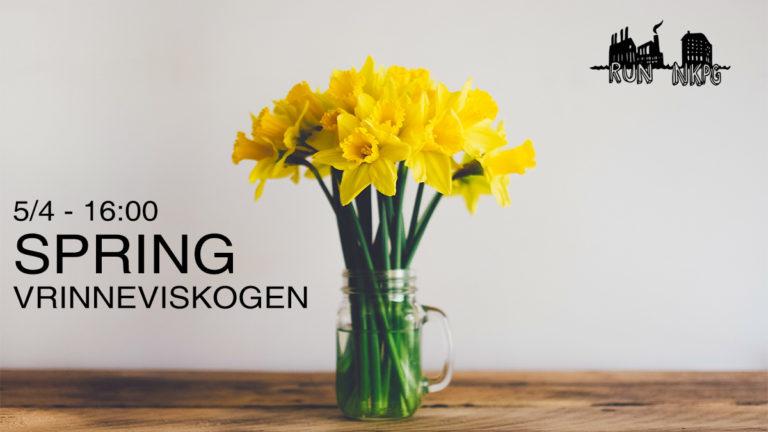 Event 107 - Spring