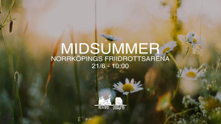 Event 117 - Midsummer